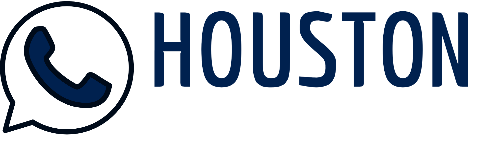 Houston Medicare Help